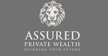 Assured Private Wealth Ltd Logo